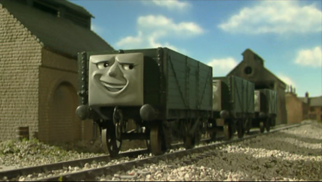 File:Season9TroublesomeTrucks.png