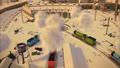 Thumbnail for version as of 15:05, November 6, 2014