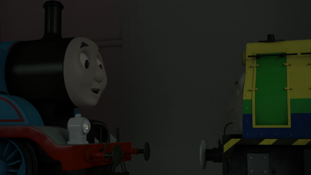 File:TheGreatRace240.png