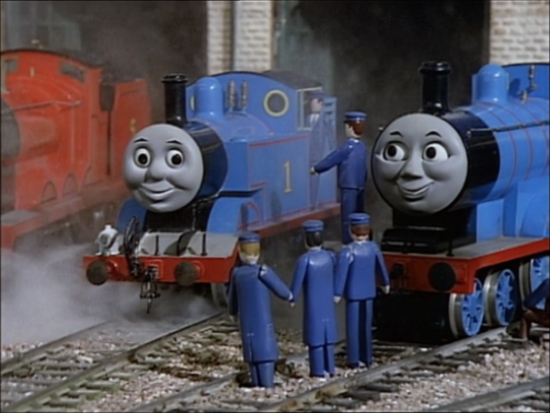 File:ThomasandtheTrucks9.png