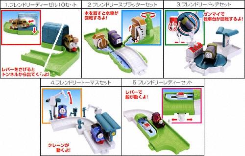 File:BandaiThomasTown2006series2.jpg