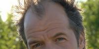 Marek Erhardt