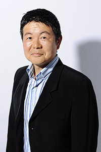 File:MichioNakao.jpg