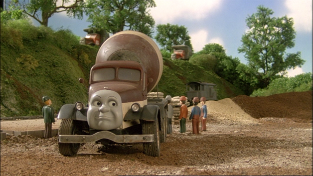 File:OnSiteWithThomas5.png