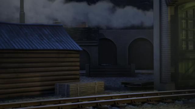 File:Sodor'sLegendoftheLostTreasure745.png