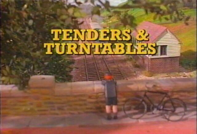 File:TendersandTurntables1991NewZealandtitlecard.jpg