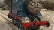 Thomas,EmilyandtheSnowplough43