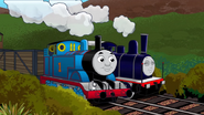ThomasJoinsaTomatoFightinSpain5