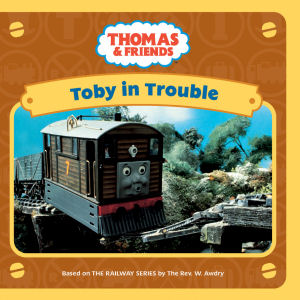 File:TobyinTrouble.jpg