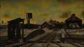 Thumbnail for version as of 23:27, November 2, 2014