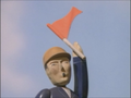 Thumbnail for version as of 21:04, March 31, 2014