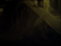 Thumbnail for version as of 17:45, July 29, 2016