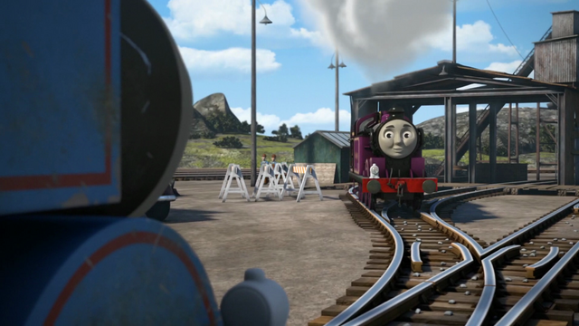 File:Sodor'sLegendoftheLostTreasure525.png
