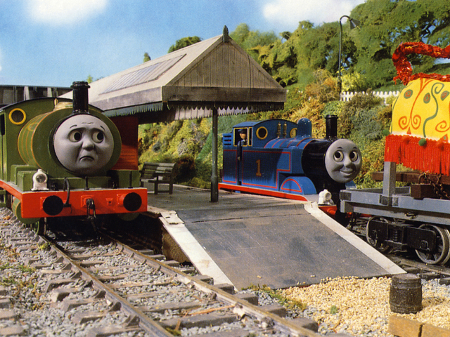 File:Thomas,PercyandtheDragon18.PNG