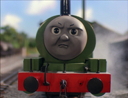 Thomas,PercyandtheDragon26