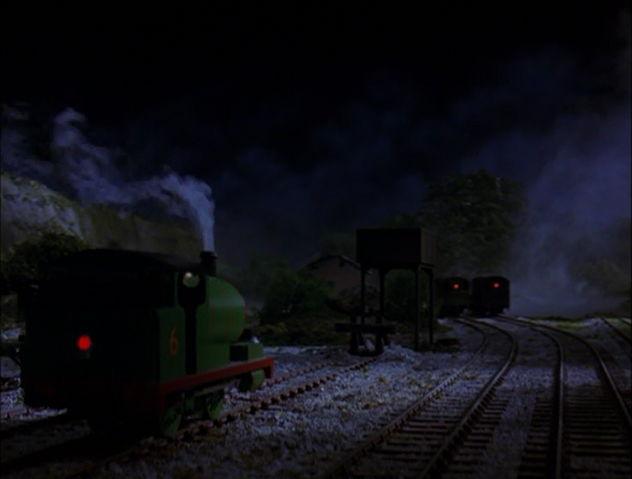 File:ThomasAndTheMagicRailroad758.png