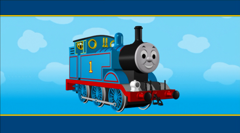 Learning Segments Thomas The Tank Engine Wikia Fandom