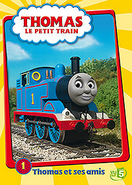 ThomasandFriendsVolume1