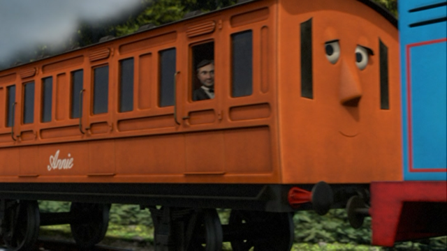 File:ThomasandtheSoundsofSodor25.png