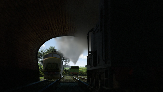 File:DayoftheDiesels340.png