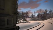 Diesel'sGhostlyChristmas78