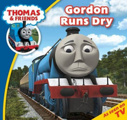 GordonRunsDry(book)
