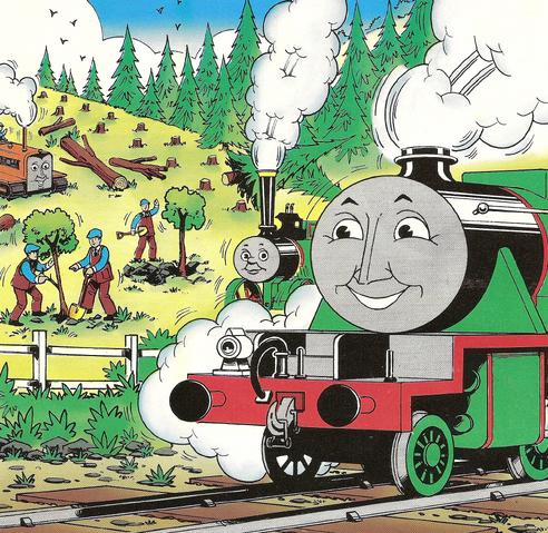 File:Henry'sForest(magazinestory)10.png