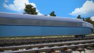 HugoandtheAirship95