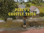 Percy'sGhostlyTricktitlecard