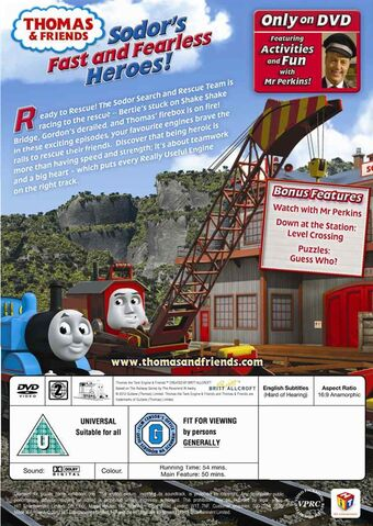 File:RescueOntheRailsUKbackcover.jpg
