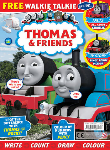 File:ThomasandFriends607.jpg
