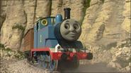 ThomasandtheTreasure78