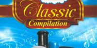 Classic Compilation