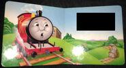 JamestheRedEngine199BoardBook3
