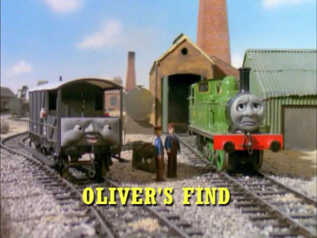 File:Oliver'sFinddigitaldownloadtitlecard.png