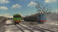 Percy'sNewWhistle32