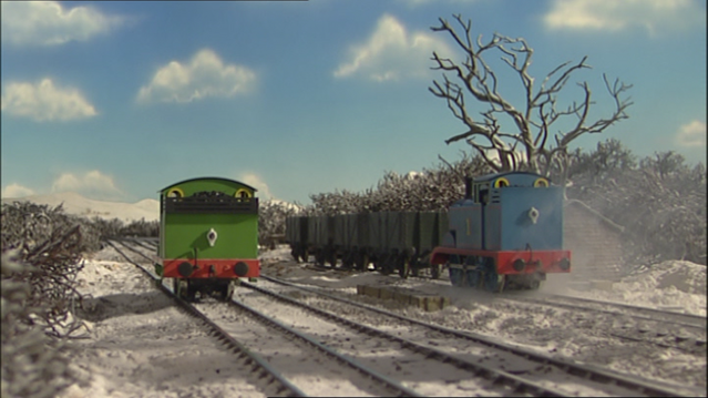 File:Percy'sNewWhistle32.png
