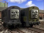 ThomasAndTheMagicRailroad608