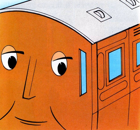 File:ThomasandtheMissingWhistle4.png