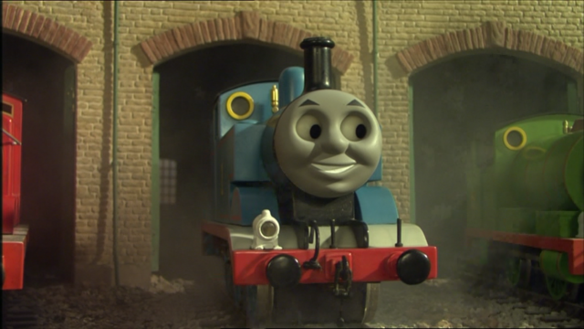 File:ThomasandtheStoryteller11.png