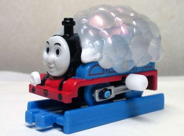 File:Wind-upbubblecoveredThomas.jpg