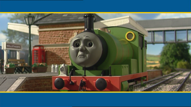 File:Percy'sStory2.png