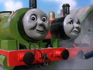 Percy,JamesandtheFruitfulDay35