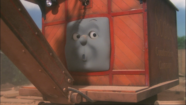File:Thomas'TrustyFriends73.png