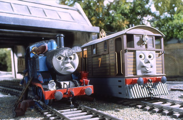 File:Thomas,PercyandtheCoal66.png