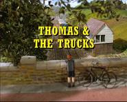 ThomasandtheTrucksremasteredtitlecard