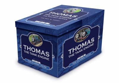 File:ThomastheTankEngineTenClassicTalesboxset.jpg
