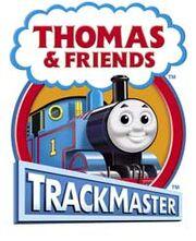 TrackMasterLogo
