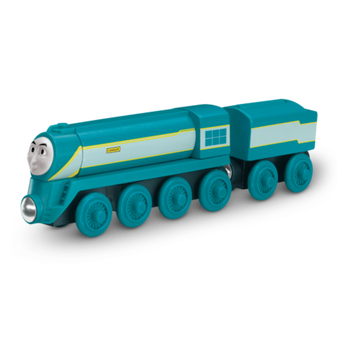 File:WoodenRailwayConnorFinalModel.png