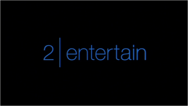 File:2Entertain.png